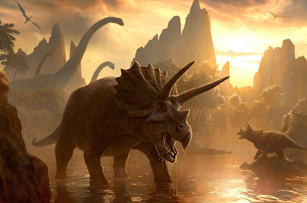 biblia-a-dinozaury