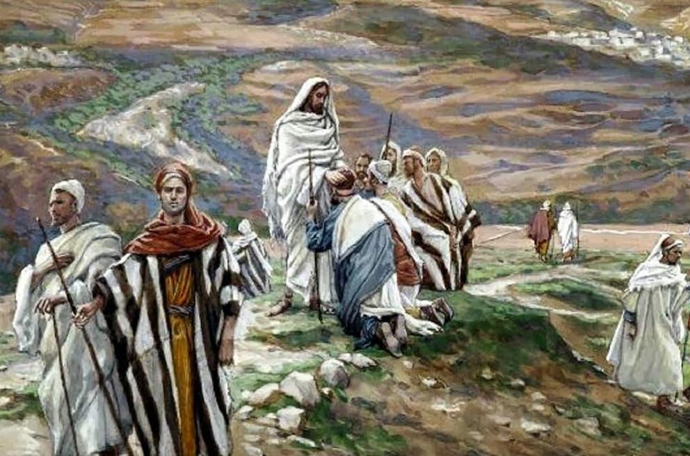 historia-jezusa