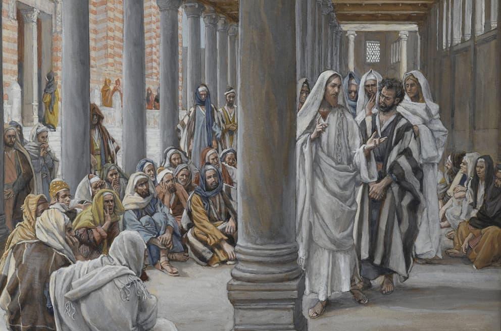 jezus-podsumowanie