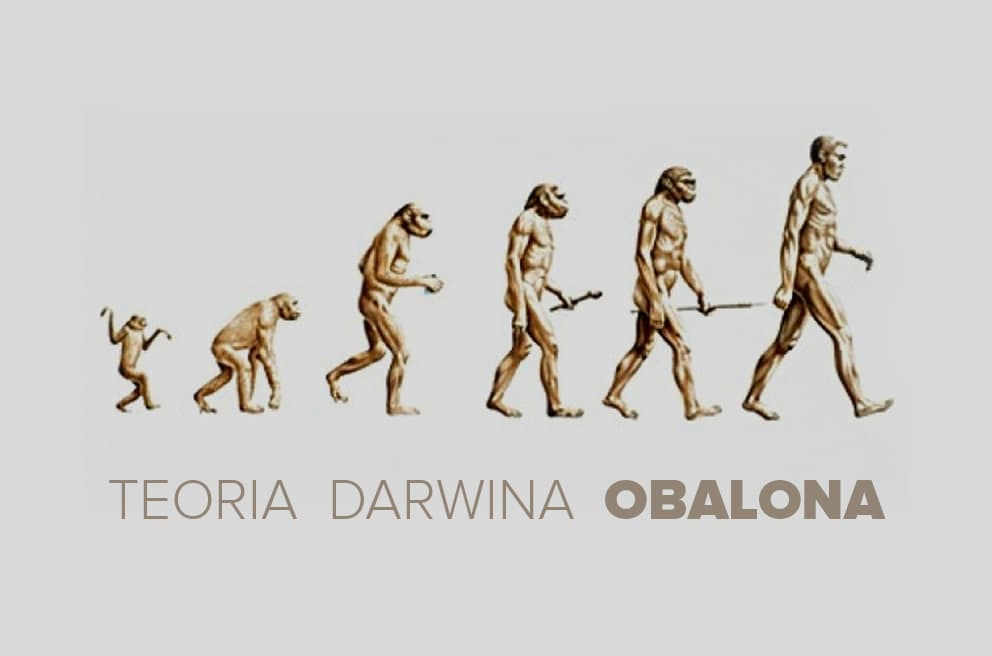 teoria-darwina