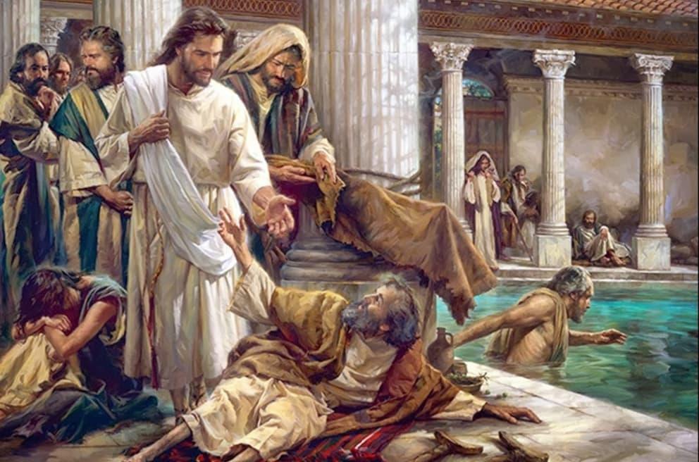 dokument-o-jezusie