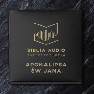 kwadrat-apokalipsa-sw-jana-300x300
