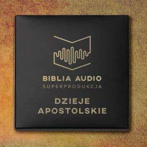 kwadrat-dzieje-apostolskie-300x300