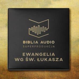 kwadrat-ewangelia-sw-lukasza-300x300