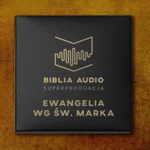 kwadrat-ewangelia-sw-marka-300x300