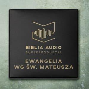 kwadrat-ewangelia-sw-mateusza-300x300