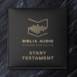 stary-testament-300x300